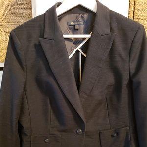 Brooks Brothers Womens Jacket
